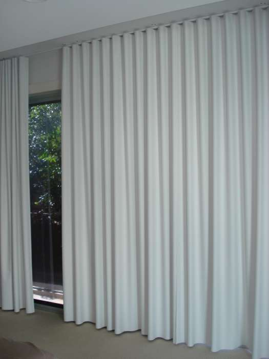 Verishade Curtains Available In Lovely Townsville Enquire Now