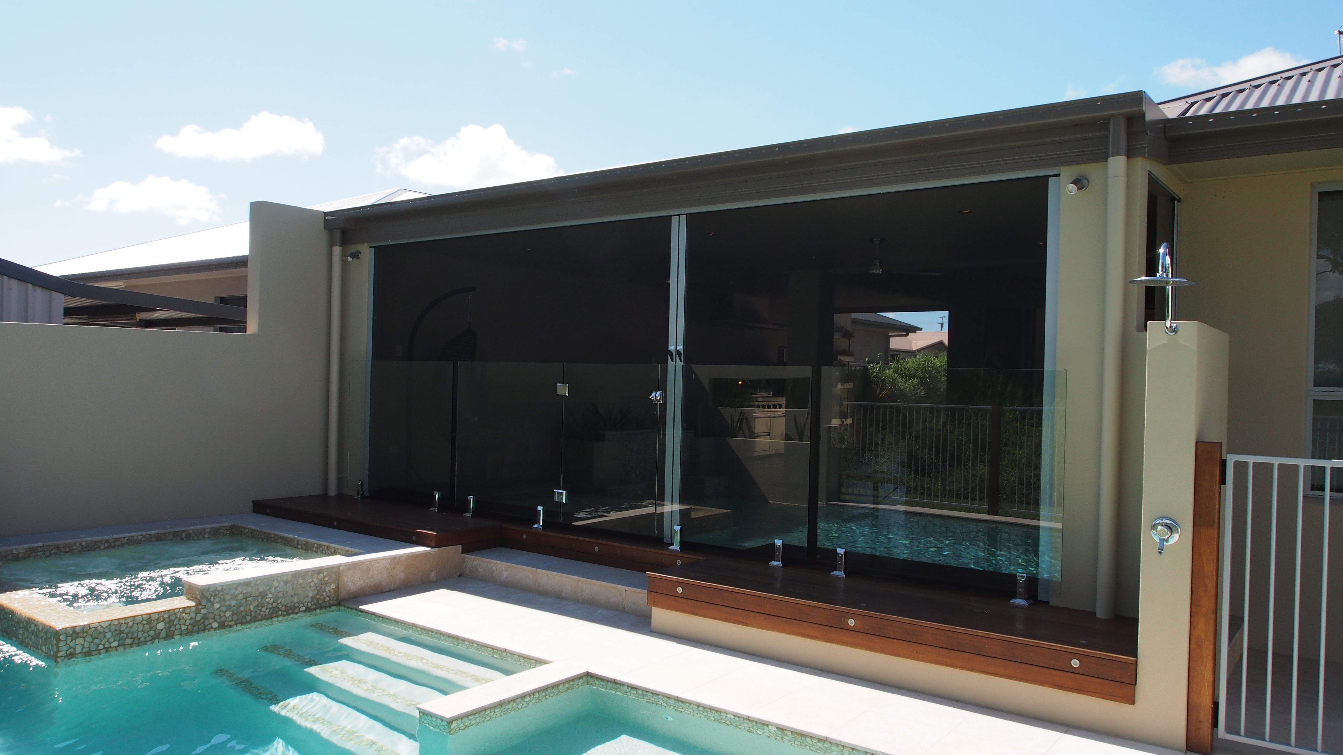 Retractable Fly Screens In Townsville Call For A Free Quote