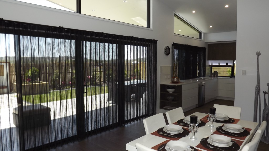 Patio Enclosures In Townsville Call For A Free Quote