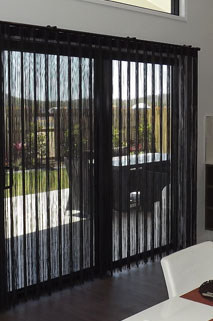 Awnings, Blinds and Shutters in Townsville   Shade FX